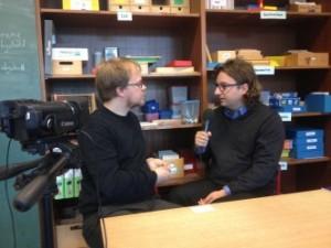 Siehe zu diesem Beitrag auch mein Interview mit Jöran Muuß-Merholz für die BPB.